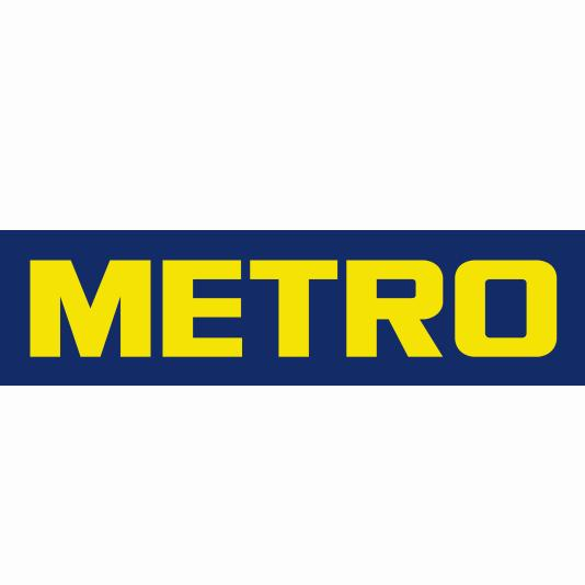 Metro Cash & Carry Тульская обл., Ленинский р-н, Прудное дер., 104
